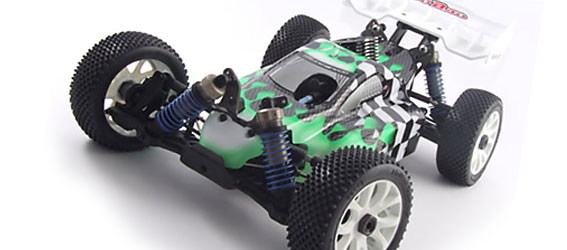HoBao Hyper 9 B-Version