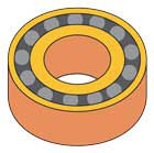 RC Tuning - Bearings