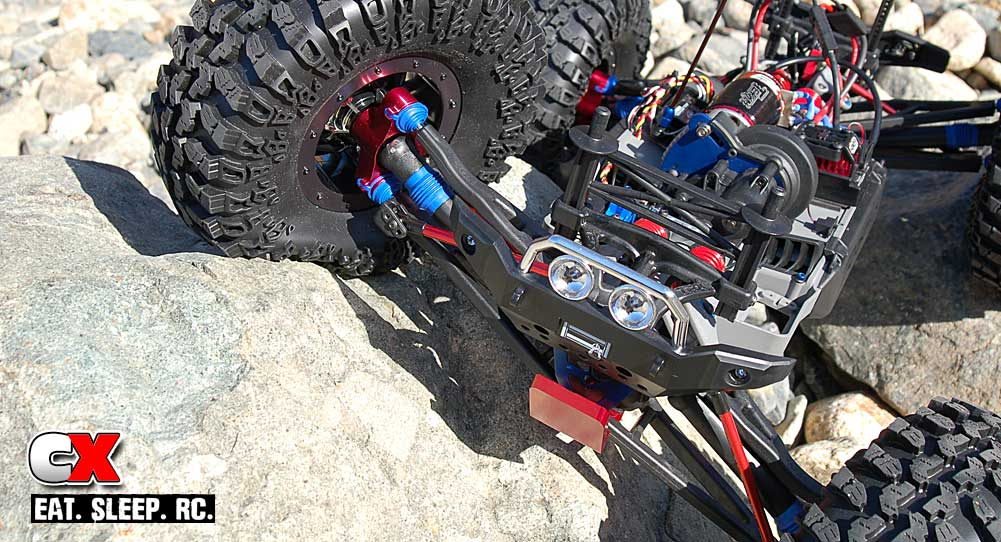 traxxas rc cars with Project Traxxas Summit Crawler Build on Project Traxxas Summit Crawler Build also 396616 additionally 1 10 Baukasten Formel1 Ferrari F60 F104 2wd P 52463 likewise Ts 1 Tamiya Acrylic Spray Paint Red Brown likewise Traxxas St ede 2wd 110 Brushed Monster Truck Pink Edition.