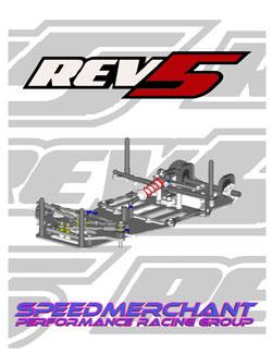 SpeedMerchant Manuals