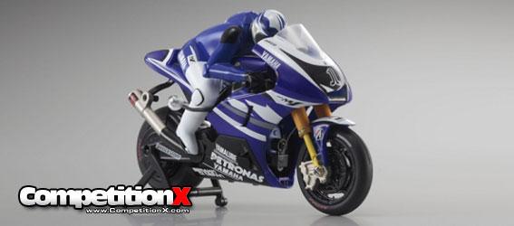 Kyosho Mini-Z Moto Racer