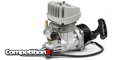 HPI 1/8 Scale Gasoline Engine