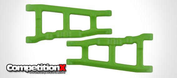RPM Green Slash A-Arms