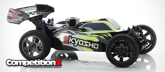 kyosho inferno neo 2 0 nitro readyset buggy. Black Bedroom Furniture Sets. Home Design Ideas