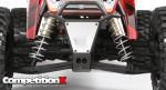 Axial Yeti XL 4WD 1/8 Buggy