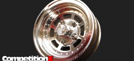"Rogue Element Components Super Scale 1.9"" Wheels"