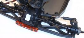 Team C TM4 Buggy Build – Part 8 – Rear Suspension