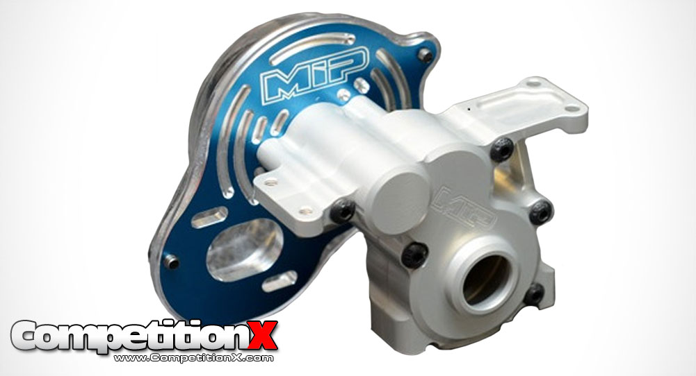 Mip Box