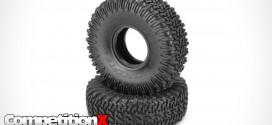 JConcepts Scorpios 2.2in All-Terrain Racing Tires