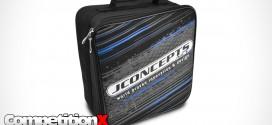 JConcepts Radio Bag for the Futaba 4PX