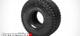 RC4WD 1.9 Falken Wildpeak A/T Tires