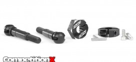 AVID RC HD Long Rear Axle Conversion for Kyosho Cars
