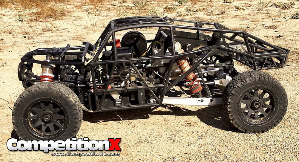 rc gas for sale with Kraken Rc Vekta 5 Ultra 4 Class 1500 Unlimited Gas Buggy on Rc4wd Bigdog 18 Dual Axle Scale Cartruck Trailer also Gas Powered Remote Control Bulldozer together with 90a138r V2 J3 Kit furthermore Earthroamer Xv Hd Recreational Vehicle Rv Rolling Fortress additionally TSH Premium Rock Crawler Roof Rack Kit   1 10 Scale Rc Accessories.