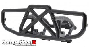 RPM Rear Bumper for the ECX Torment 4x4