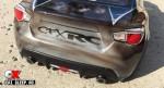 Eat. Sleep. RC. January 2016 Tamiya Giveaway Car Update - CFX Paintworks Paint Job