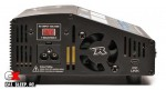 Reedy 1216-C2 Dual AC/DC Competition Charger