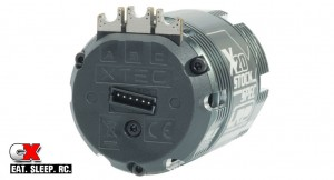 Changing a Brushless Motor's Rotor - Does It Really Make A Difference?