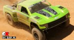 Eat. Sleep. RC. February 2016 Giveaway Update – Axial Yeti SCORE Trophy Truck