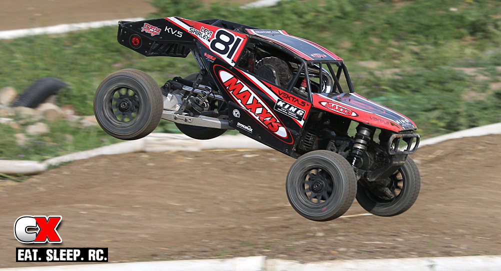 1 5 scale rc baja truck with Review Kraken Rcs Vekta5 15 Scale 4wd Offroad Buggy on Fid Racing 4 Wheel Hydraulic Brakes For Baja 5b5t5sc further IMG 2740 likewise 140745365 besides 1912158120 also Kevs Bench Custom 15 Scale Trophy Truck.