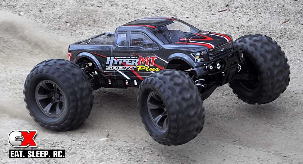 2wd rc truck with Review Hobao Hyper Mt Sport Plus Monster Truck on Jconcepts New Release 1972 Chevy C10 Scalpel Body additionally Watch moreover Tamiya Fighter Buggy Sv Dt02 likewise Lift Kits Stack Pics 192782 moreover Watch.