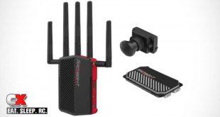 Connex ProSight HD FPV Vision Kit