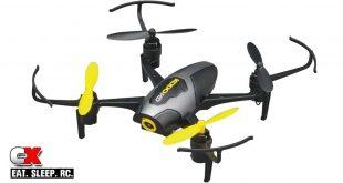Dromida KODO HD RTF Camera Drone