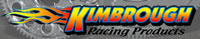 Kimbrough Racing Products