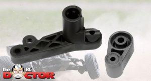 Sticky HPI 5B Steering