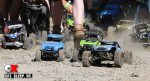Axialfest 2016 Rock Racing Pictures