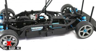 tamiya-ta07-pro-build-blog-wheels-body-opener