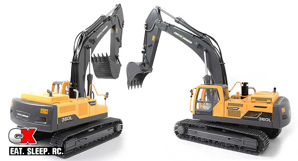 rc trucks 1 5 scale with Rc4wd 114 Scale Earth Digger 360l Hydraulic Excavator Rtr on Product product id 137 besides Rc M16 Halftruck further Tamiya Mercedes Benz Actros  bo Package 3363 6x4 Gigaspace 56348 7482 P in addition Rc4wd 114 Scale Earth Digger 360l Hydraulic Excavator Rtr additionally Mobil Crane Liebherr Ltm 11200 9 1 Quot Hartinger Quot.