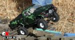 RPP RC Jamboree 2016 - RC Crawling Around Lake Mendocino