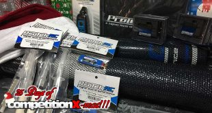 25 Days of CompetitionX-mas – AMain Hobbies Box o' Stuff