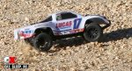 Review: Team Associated SC28 1:28 Scale Short Course Truck