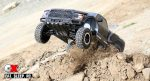 Review: Traxxas 2017 Ford F-150 Raptor