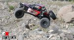 Review: Castle Creations Mamba X Sensored 1:10 Scale Brushless System