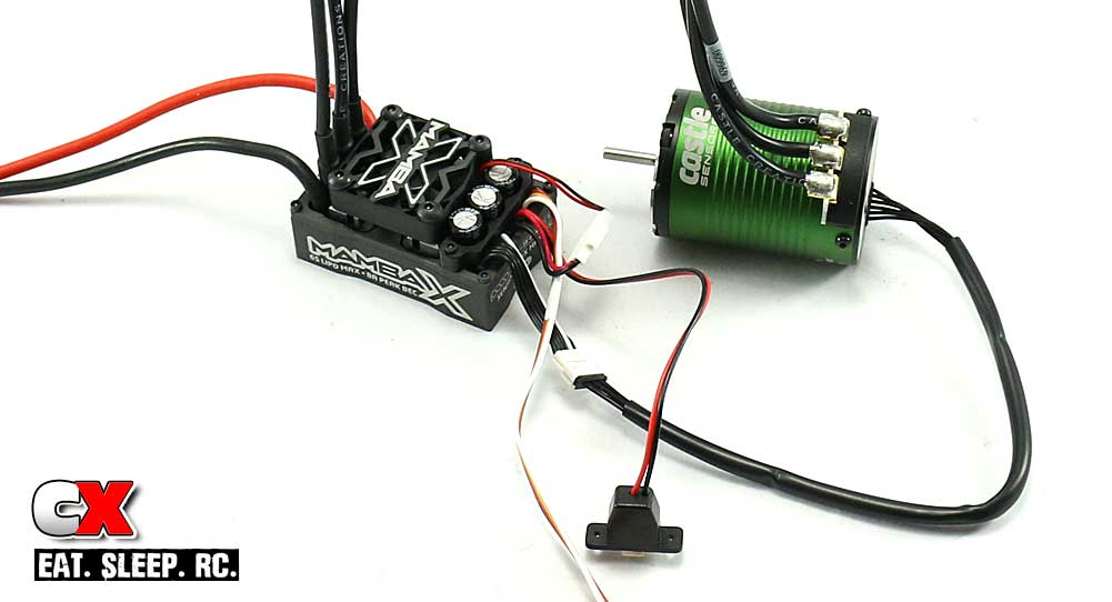 castle creations mamba x sensored brushless motor system p1 castle creations mamba x sensored 1 10 scale brushless system castle motor wiring diagram at readyjetset.co