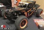 2017 NRHSA Show Las Vegas - HPI Racing