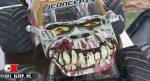 RC Monster Jam World Finals - Sam Boyd Stadium, Las Vegas