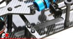 Exotek EFX2 F1 Carbon Conversion for the 3Racing FGX EVO | CompetitionX