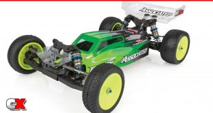 Team Associated RC10B6.2 and RC10B6.2D Kits | CompetitionX