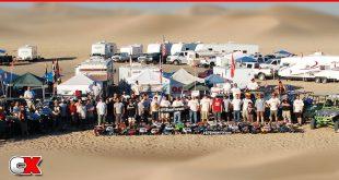 Dunetoberfest 2009 - Southern California