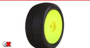 VP Pro Gripz EVO 1/8 Scale Offroad Tires   CompetitionX
