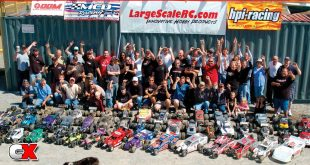2010 Large Scale Power Jam