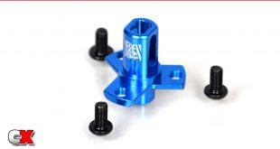 Exotek Racing DR10/DB10/SC10 Slipper Eliminator | CompetitionX