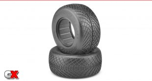 JConcepts Ellipse SCT Tires | CompetitionX