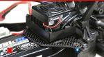 Exotek Racing Option Parts - Team Associated DR10   CompetitionX