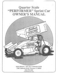 edelbrock performer sprint car manual competitionx rh competitionx com Car Alarm Product Manuals Car ManualsOnline