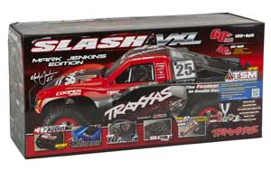 Beginner's Guide to RC - Buying Your First RC Car