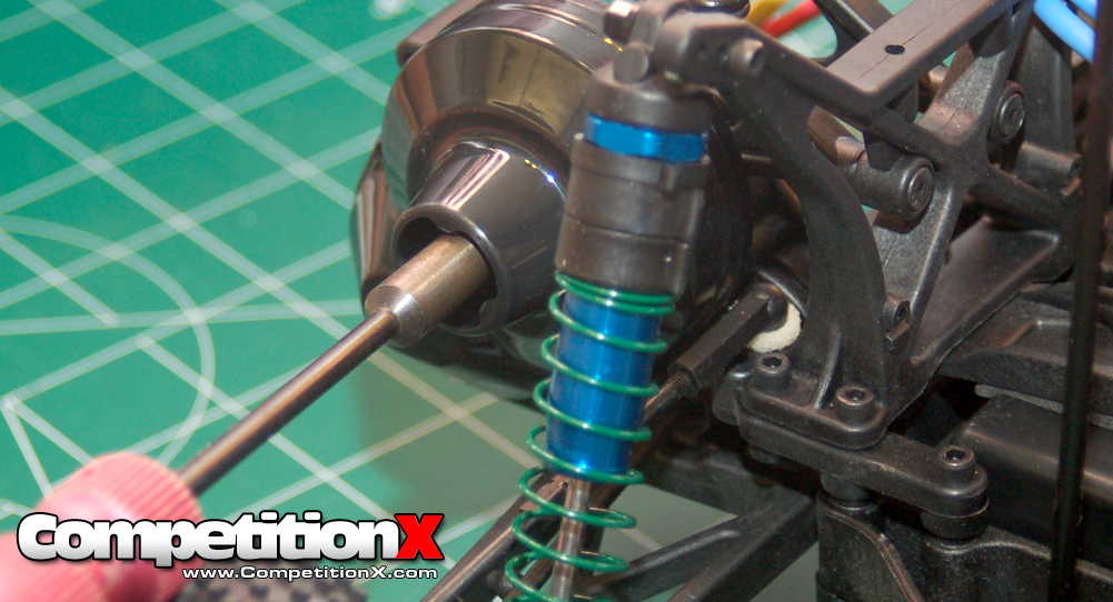 How To: Easily Set Your Slipper Clutch